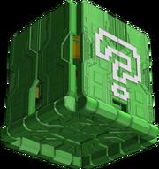 DSZ-Cube Aux6
