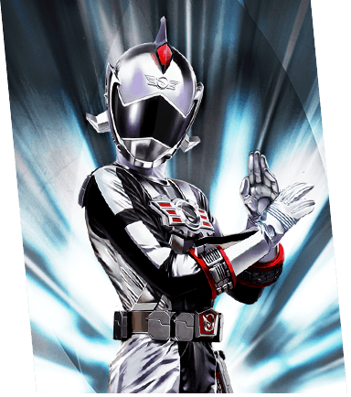 File:Rpm-silver-ranger.png