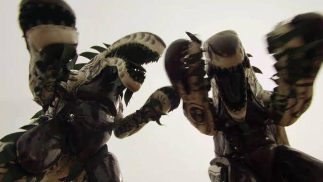 File:Xeno-Godzilla Rampages.jpg
