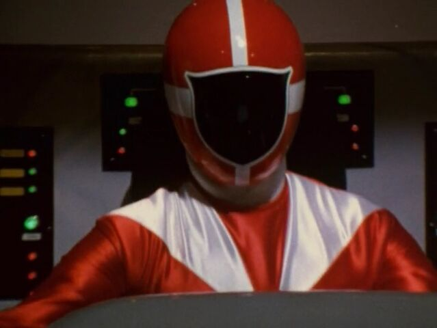 File:Lightspeed Rescue = Pyro Rescue 1 Cockpit 01.jpg