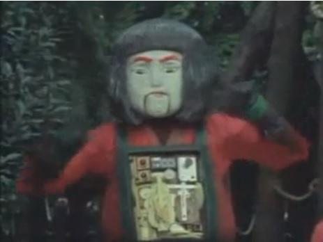 File:Mechanical Doll Monster.jpg