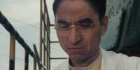 Seiichi Kuroda