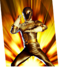 Lightspeed-rescue-titanium-ranger