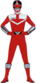 Prspd-redranger-wesfather(2)