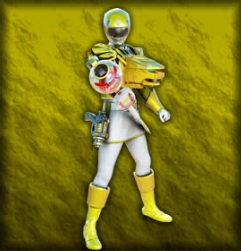 File:Super Gosei Yellow (Dice-O).jpg