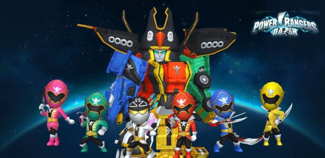 File:Power Rangers Super Megaforce in Power Rangers Dash.jpg