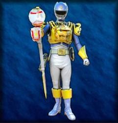 File:Super Gosei Blue (Dice-O).jpg