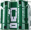 DSZ-Cube Aux9