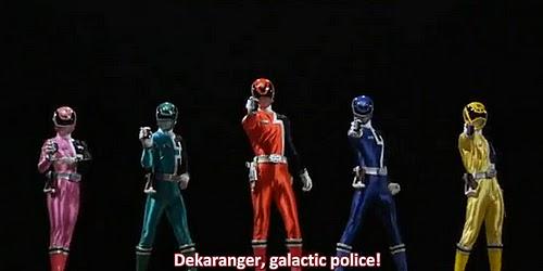 File:Gokai Change 28 - Dekaranger.jpg