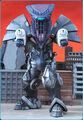 Thumbnail for version as of 05:37, September 16, 2012