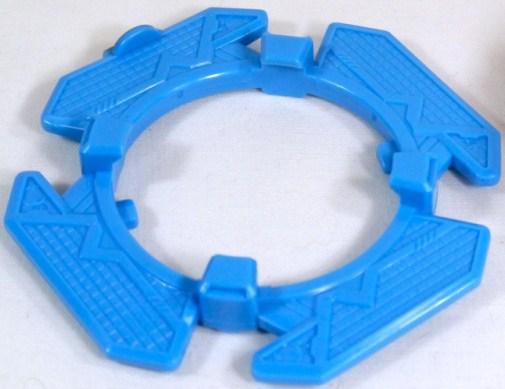 File:Ufomaru Shuriken (Chip-Less).jpg
