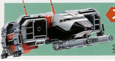 File:Starcarrier.png