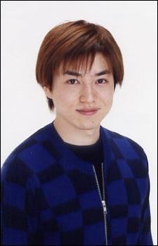 File:Kiyotaka Furushima.jpg