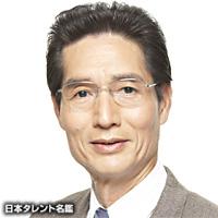 Tatsuyuki_Jinnai.jpg