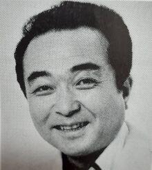 Tatsuyuki Jinnai