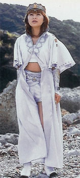 File:Princess Laiina.jpg