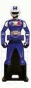 Signalman Ranger Key