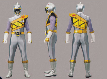 File:Silver Dino Charge Ranger Form.jpg