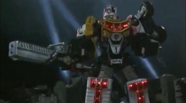 File:TSD - Dekaranger Robo Full Blast Custom.jpg