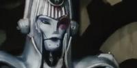 Comparison:Empress Hysteria vs. Queen Machina