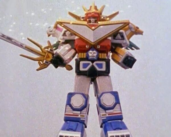 File:LG Orion Galaxy Megazord.jpg