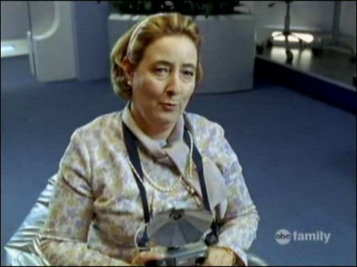 File:Louise Boom.png