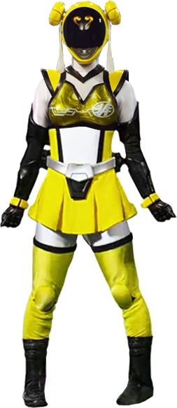 File:Akiba-yellow2.png