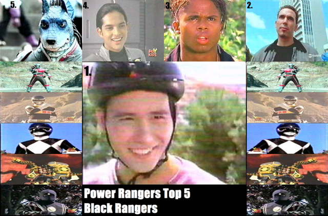 File:Top 5 black rangers by jnta1234-d3bvs59-1-.png