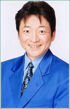 File:Yū Mizushima.jpg
