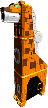 File:DSZ-Cube Kirin.png