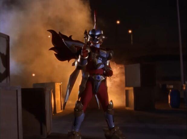 File:Red Battle Warrior.jpg