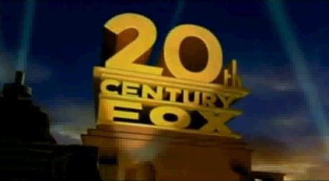 File:Screenshot 20th Century Fox Logo in 1995.jpg