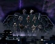 MF Ten Terrors