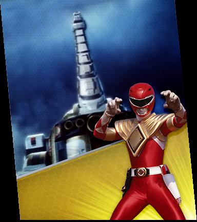 File:Titanus Megazord Madness.png