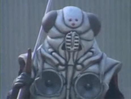 File:Cicada Killer Monster.jpg