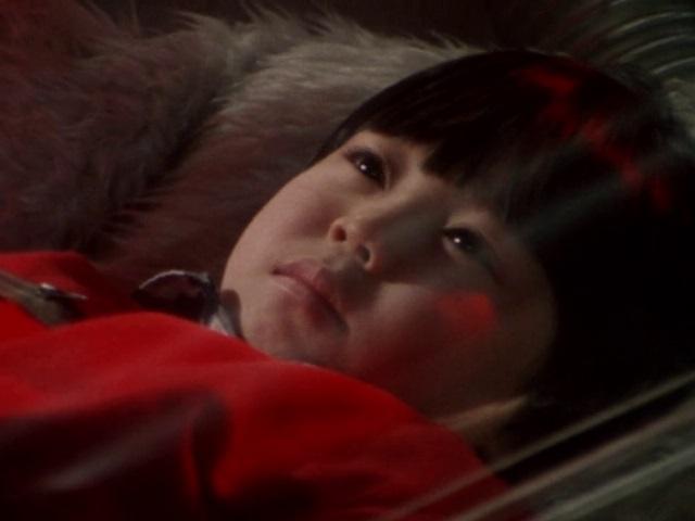 File:Toddler Jin.jpg