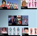 Thumbnail for version as of 18:21, September 1, 2012
