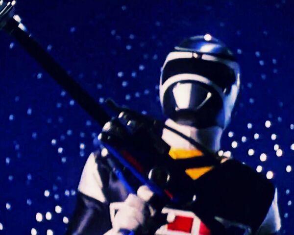 File:PRiS Black Ranger.jpg