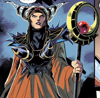 File:Rita Repulsa BoomComics.jpg