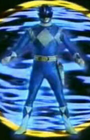 Mmpr-metallicblue