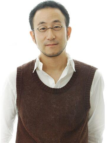 File:Toshihiro Yashiba.jpg