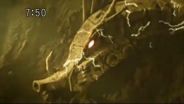 File:ESG Fossilised Kishamoth.jpg