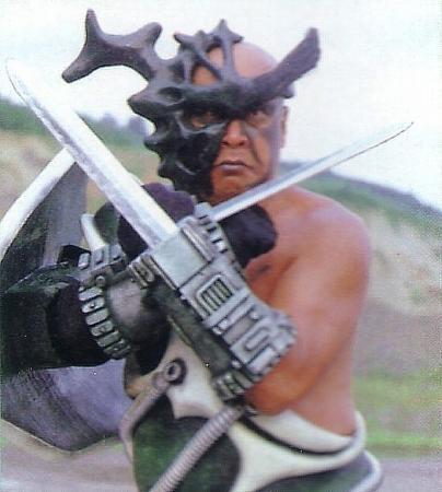 File:Demon King Banriki.jpg
