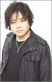 File:Nobuyuki Hiyama.jpg