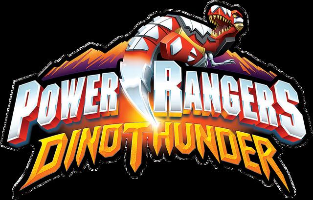 File:Power Rangers Dino Thunder S12 Logo.png