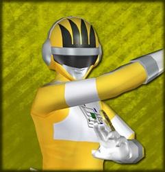 File:Yellow Four (Dice-O).jpg