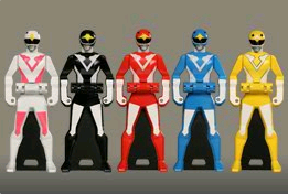 File:Jetman Ranger Keys.PNG