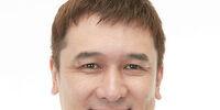 Yoshinori Tanaka