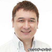 File:Yoshinori Tanaka.jpg