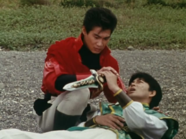 File:Zyuranger episode 42.jpg